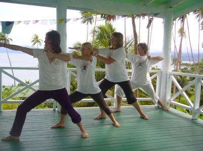 a_kundalini_yoga_asana_practice_session