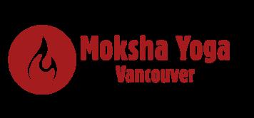 New Moksha Logo
