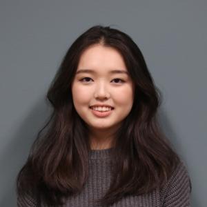 Taeyi1