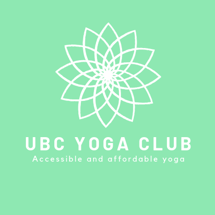 UBC Yoga Club